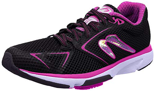 Newton Distance 8 Women's Zapatillas para Correr - SS20-40