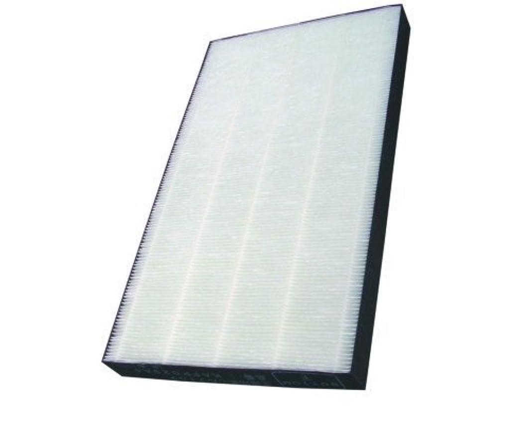 気分バット思い出すダイキン 空気清浄機用交換フィルター(1枚入り)DAIKIN 集塵フィルター KAFP029A4