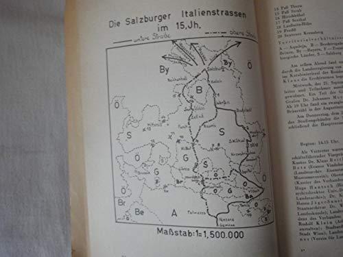 saturn salzburg alpenstraße