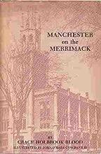 Manchester on the Merrimack