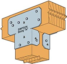 Best simpson post to beam brackets Reviews
