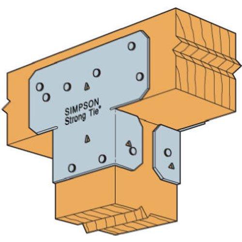building screws