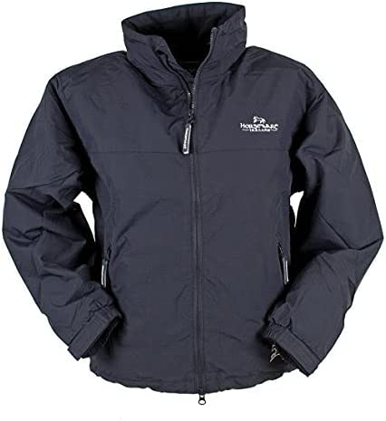 Limited Special Price Horseware Corrib Challenge the lowest price of Japan Jacket