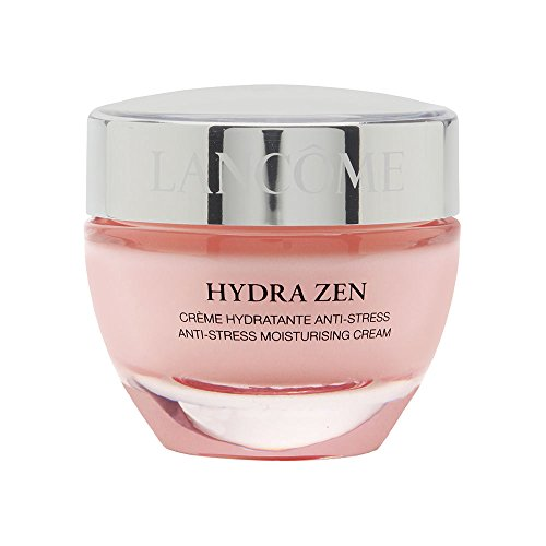 Creme Hidratante Lancôme - Hydra Zen Creme 50ml