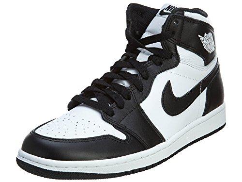 Nike Air Max Lunar 90 SP Moon Landing Reflective Volt Black 700098 008 Mens Womens Running Shoes 700098 008
