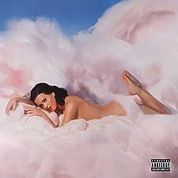 Teenage Dream: The Complete Confection [avec couverture de style aleatoire]