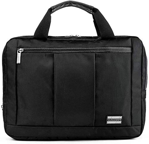 12 Inch Laptop Bag for Acer Chromebook R11 Samsung Chromebook 3 Dell ASUS
