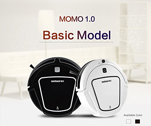 Lowest Price! Automatically Sweeping Scrubbing Mopping Floor Cleaning Robot