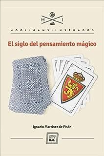 Amazon.es: 20 - 50 EUR - Segunda división española / Pasión por el ...