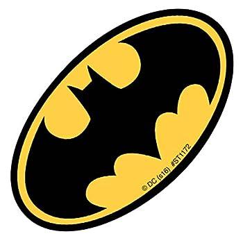 Best batman symbol tattoo Reviews