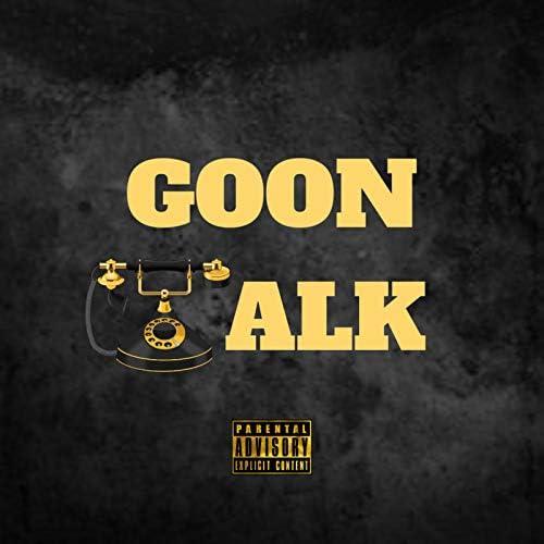 Skip Lyve & Goon