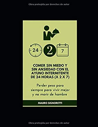 Amazon.com: El Libro De Los Zumos Spanish Edition: Books