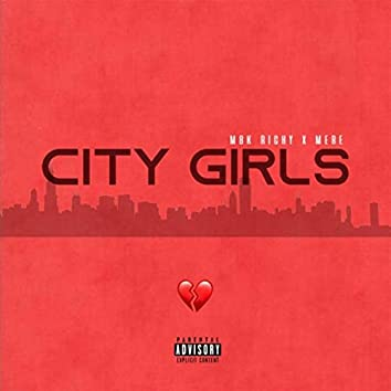 City Girls (feat. Mere)