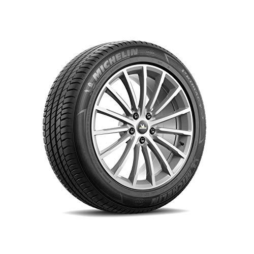 Reifen Sommer Michelin Primacy 3 215/55 R17 98W XL