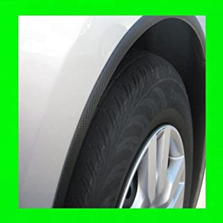Best wheel well trim ford escape Reviews