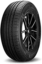 Lionhart LH-501 all_ Season Radial Tire-P185/60R15 84H
