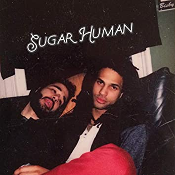 Sugar Human