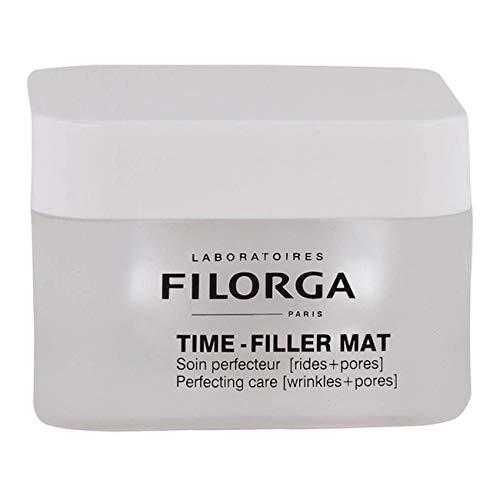 Filorga Time-Filler Mat Crema correctora de...