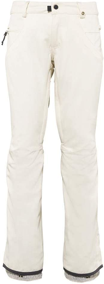 686 Women's Crystal Shell Ski Waterproof At the price of Quantity limited surprise Pant Snow