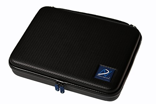 Funda de Transporte Protectora para Bang & Olfsen Beoplay A2 Beoplay A2 Active Altavoz portátil Bluetooth