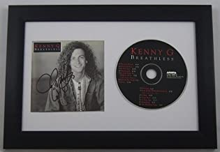 Best kenny g cd covers Reviews