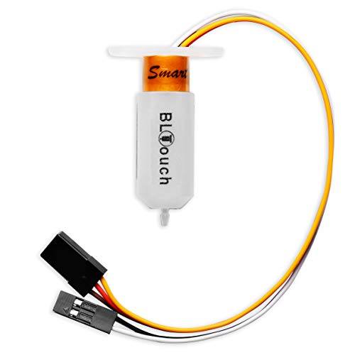 BLTouch Auto Bed Leveling Sensor ANTCLABS BL Touch V3.1 with 80cm Extension Cable for BIQU B1 Creality Ender 3 Pro V2