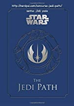 Star Wars: The Jedi Path (Star Wars (Chronicle))