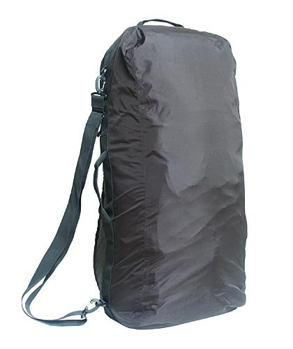 Sea to Summit Pack Converter (Large/Black)
