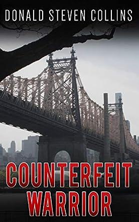 Counterfeit Warrior
