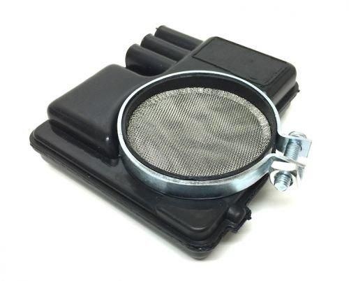 Tuning Luftfilter für Ciao Bravo Si Mofa Moped Mokick