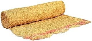 Best quickgrass pro erosion control blanket Reviews