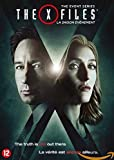 X-Files Saison 10 [DVD]