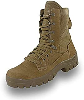Garmont T8 Bifida Tactical Boot - Coyote