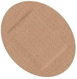 Flex-Band Bandages - Oval by Hartmann Usa Inc