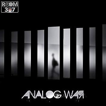 Analog War