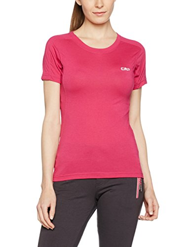 CMP Lady T-shirt - - 46