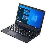 【MS Office搭載】NEC ノートパソコン VersaPro タイプVF / Windows 10 Pro 64bit / Core i7-8565U / 8GBメモリー(DDR4-SDRAM、PC4-19200) / Microsoft Office Personal 2019搭載 / 500GB Serial ATA/600、7,200rpm、SMART機能対応 / Wi-Fi 5 高速無線LAN IEEE802.11ac/a/b/g/n、Wi-Fi Direct?準拠 2.4GHz帯(1〜1
