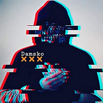 Damsko