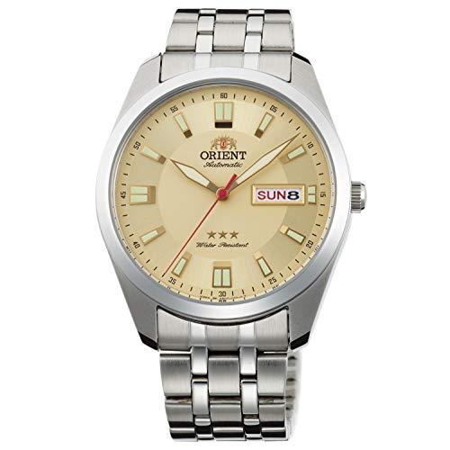 Orient Automatische Uhr RA-AB0018G19B