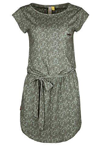 alife and Kickin TheaAK Dress L, dust