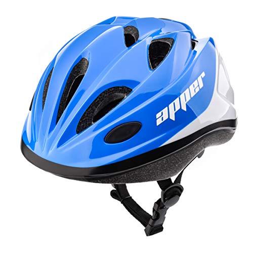 meteor Casco Bicicleta Bebe Helmet Bici...
