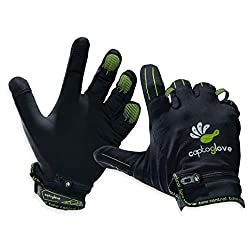 Captoglove is the best AR gloves on the market.