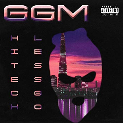 GGM RECORDS