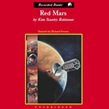 Best kim robinson mars Reviews