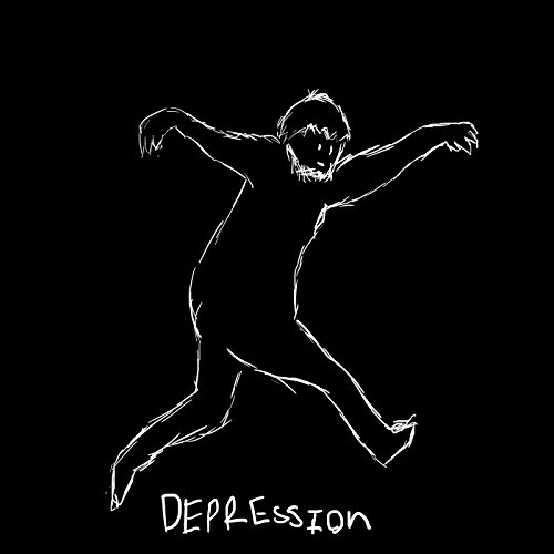 Depression Texts