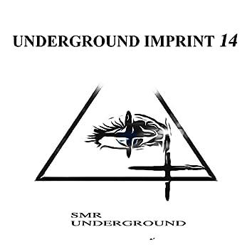 UndergrounD Imprint 14