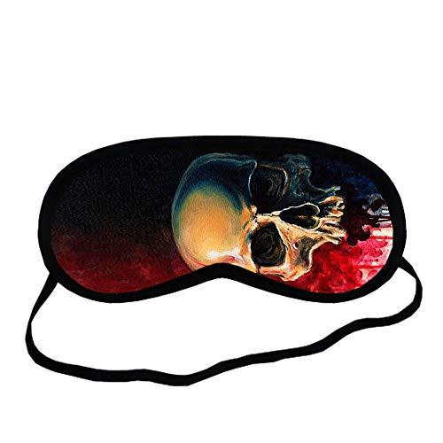 Gogh Yeah Drucken Mit Skull 2 Gro? Reine Baumwolle Verwenden F¨¹r Eye Cup F¨¹r Mann Choose Design 3-4