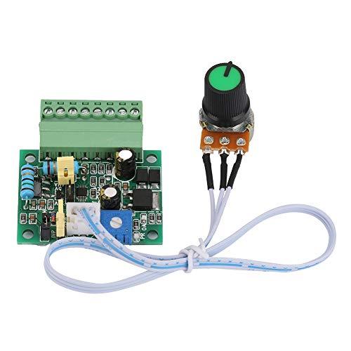Módulo De Voltaje a Corriente, 0-5V / 0-10V / 1-5V a 0-20Ma / 4-20Ma Convertidor, Convertidor De Señal o Generador De Corriente