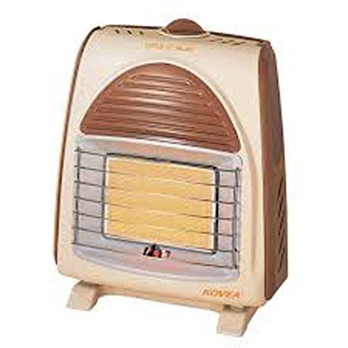 KOVEA-OEM Little Sun Gas Heater CAMPING Outdoor 1.7 KW Ceramic Plat Korea