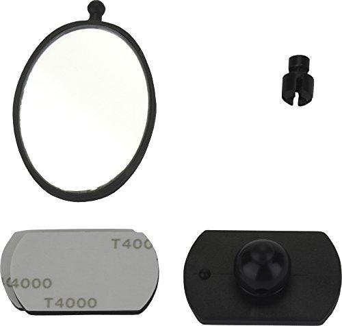 CycleAware Reflex Bicycle Helmet Mirror Replacement Parts Kit